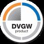 DVGW Deutscher Verein des Gas- und Wasserfaches e.V.